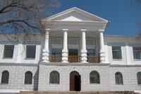 Музеу Карлага готов к открытию