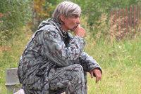 Ю.Дмитриев, историк, писатель, хранитель памяти