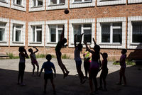 Аджеромская школа